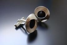 www.alliage.ro / Uniques jewelry by Dana Tudor