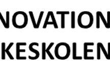 Innovation/ entreprenørskab