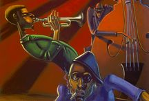 Jazz Arte