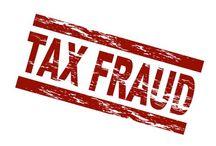 Tax Frauds