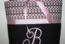 handbags --- My favorite Obsession!!!