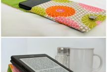 tablet case step by step