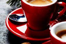 Lovecoffe
