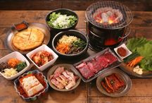 Halal resto at Tokyo