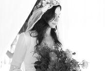As Seen In Vogue Magazine: Bohemian Tulum Wedding at Casa Violeta