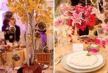 2012 Wedding Trends / 2012 wedding trends