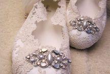 Diseños de zapatos