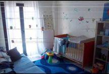 E314 Διαμέρισμα  ανακαινισμένο 135 τμ 3ος 3ΔΣΛΚΜΠWC Βυζάντιο