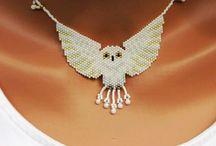 owls accesoirs