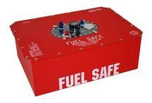 Fuel Cells / Fuel Cells