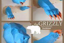 Gryzlly