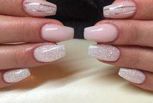 Nailed! / Nails