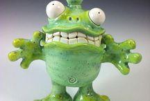 Saku-sammakko