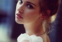 Photography Portraits