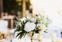 matrimony / general wedding ideas, eco wedding, food, cake, invitations, checklists etc.