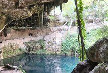Cenote ref