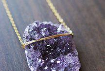 Jewelry | Biżuteria