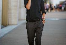 Style kleding