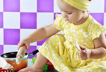 Babynicol - Babymode / Dieses Label für Babymode sollten Sie sich merken - die gelungene Mischung aus Qualität, tollen Farben und einzigartigen Motiven. Es ist die junge Marke eines kleinen Familienunternehmens mit eigener Produktionsstätte für Kinder- und Babymode.