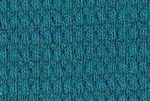 Blues / Fabrics and Textiles we offer in these hues