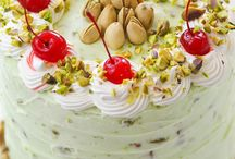 Cakes / Cake recipes to enjoy at home.  | Recipes | Loaf | Bread | Dessert | Pudding |