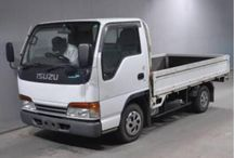 Isuzu Elf Truck 1999 White - All prices are Negotiable ! Get good Trucks cheaply from Japan. / Refer:Ninki25113 Make:Isuzu Model:Elf Truck Year:1999 Displacement:3100 CC Steering:RHD Transmission:MT Color:White FOB Price:5,800 USD Fuel:Diesel Seats  Exterior Color:White Interior Color:Gray Mileage:301,000 Km Chasis NO:NHR69E-7441248 Drive type  Car type:Trucks