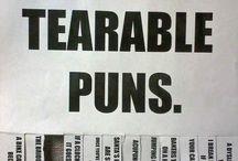 Humour