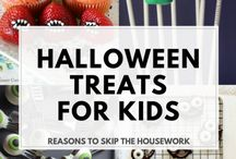 Reasons To Skip The Housework / Anything that will help you avoid work a tad longer!  CRAFTS, RECIPES, HOME DECOR, HOLIDAYS, KID CRAFTS, etc.  Please no more than 3 pins per day and no SPAM or you will be removed. If you'd like to be a contributor, email rtsthblog@gmail.com to be considered.  Only a few slots are being filled for now.