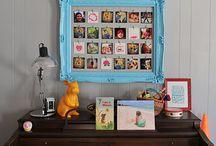 Home - Photo Displays