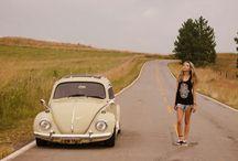 VW Fusca Beetle / Babilônia! Uma paixão sem fim! <3 #vw #fusca #Babilônia #fusqueiras #vwgirl #vwlove #vwlife #classic #volkswagen #beetle #bug #vintage #slammed #fuscadegarota #vwculture #vaidefusca