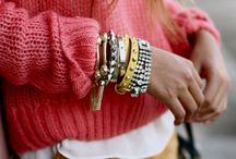My Style / by Rylie Elizabeth