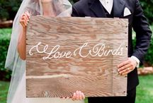 - wedding - / by Courtney Walton