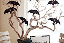 halloween / by Jeff Goldsmith