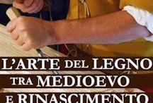 Villaggio Medievale - Upload immagini / Varie immagini caricate nel forum di VILLAGGIO MEDIEVALE: http://www.villaggiomedievale.com/forum/default.asp