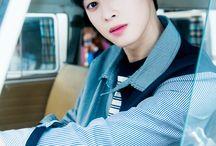 EunWoo (아스뜨로)