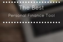 Best Financial Tools / The best financial tools, recommendations, and strategies for any budget or family.  www.budgetsaresexy.com