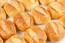 panes y baguets