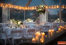 Dana Markos Events Weddings