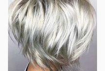 tagli capelli medio