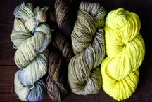Manos Wool Maxima Project Ideas and Inspiration