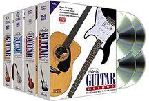 Studio Recording Equipment and Software