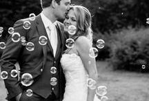 Foto's trouwen