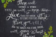 Mumford and Sons♡