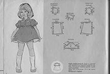 детская одежда совет.времени