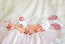 костюм для новорожденных