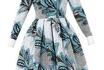 Batik of Indonesia