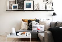 new home room ideas