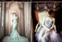Beautifull dresses