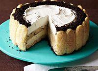Cake 2 / by Debbie Stevens Heazle