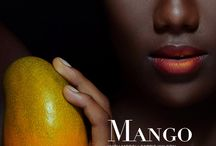 Mango / When was the last time you had an East Indian Mango? Recently I did Orange and now Mango with model Carrie Wilson. Make-up was done by the talented Sashaye Williams (Makeuplashaye).  More food and fruits coming soon. Stay tuned.  Camera: Nikon D5300 Light: Fstoppers Flash Disc | Yongnuo YN 560 III | Alien bees 800 | Canon 430EX II Silver reflector | Tamron 70-200mm f/2.8 Di LD (IF) Macro AF Lens